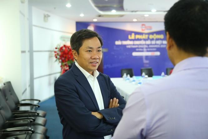 Đà Nẵng kêu gọi các đơn vị, doanh nghiệp tham gia VDA 2021 ảnh 12