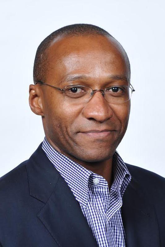 Phó Chủ tịch PricewaterhouseCoopers nêu 4 chìa khóa chuyển đổi số thành công ảnh 1