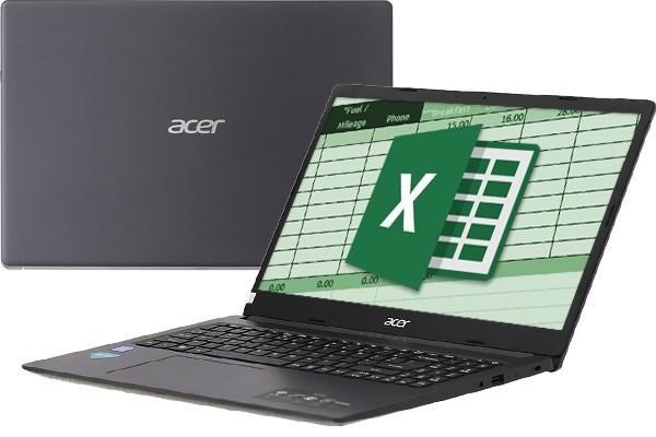 5 mẫu laptop tầm trung, có khả năng chỉnh sửa video ảnh 1