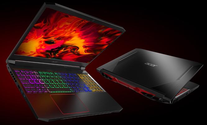 5 mẫu laptop tầm trung, có khả năng chỉnh sửa video ảnh 3