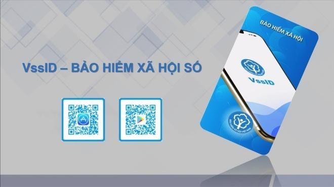 Trải nghiệm thất vọng với app BHXH Việt Nam: Chuyển đổi số chưa tới? ảnh 1