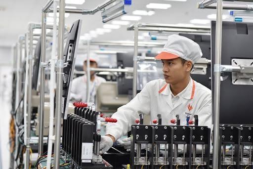R&D và phát triển kinh tế - Bài 2: Sự phát triển công nghệ ở Hàn Quốc và bài học cho Việt Nam ảnh 2