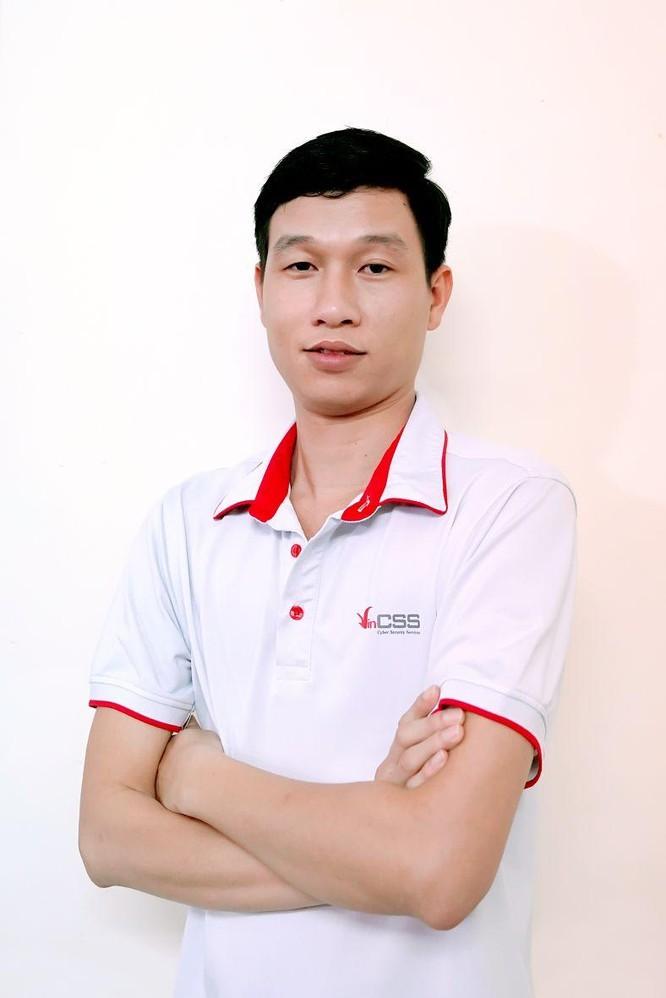 Chuyên gia IT Việt Nam phát hiện 6 lỗ hổng bảo mật nghiêm trọng của Microsoft, Adobe ảnh 1