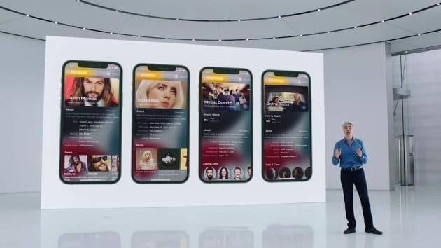 10 tính năng cực mới của iOS 15 có thể bạn chưa biết ảnh 6