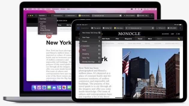 10 tính năng cực mới của iOS 15 có thể bạn chưa biết ảnh 5