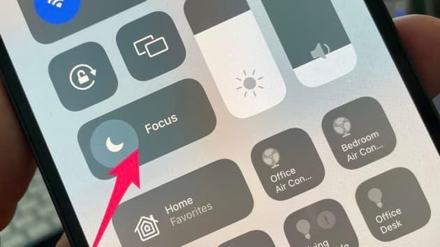 10 tính năng cực mới của iOS 15 có thể bạn chưa biết ảnh 3
