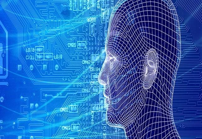 Công nghệ nhận dạng khuôn mặt