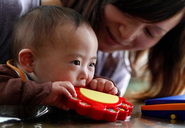 Cuộc sống hai mặt của người đứng đầu công ty cho thuê người yêu, đồng nghiệp, bố mẹ ở Nhật Bản ảnh 1
