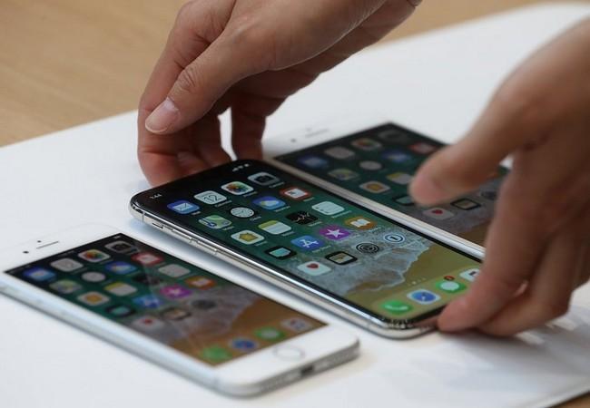 10 món quà công nghệ không nên bỏ qua trong mùa mua sắm năm nay ảnh 7