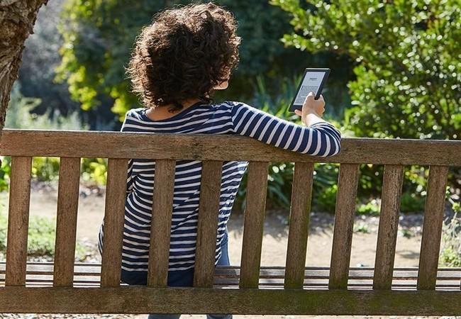 10 món quà công nghệ không nên bỏ qua trong mùa mua sắm năm nay ảnh 10