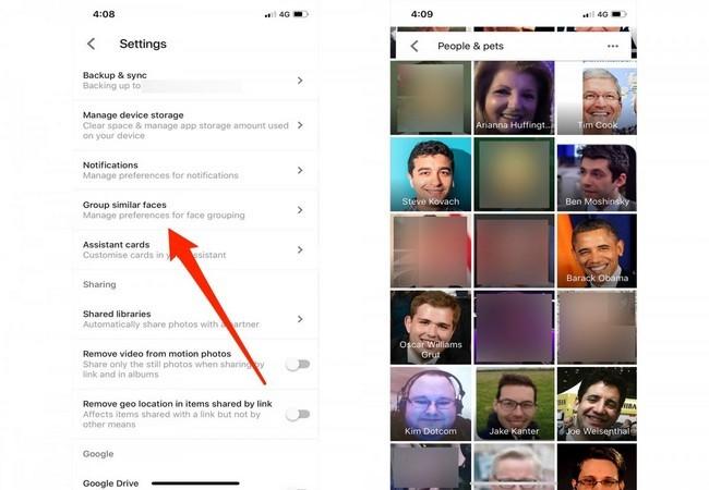 7 lý do để bạn không bỏ qua ứng dụng Google Photos ảnh 4