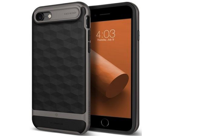 5 phụ kiện thiết yếu cho chiếc iPhone 8 và 8 Plus ảnh 4