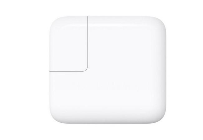 5 phụ kiện thiết yếu cho chiếc iPhone 8 và 8 Plus ảnh 3
