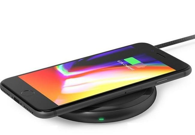 5 phụ kiện thiết yếu cho chiếc iPhone 8 và 8 Plus ảnh 1