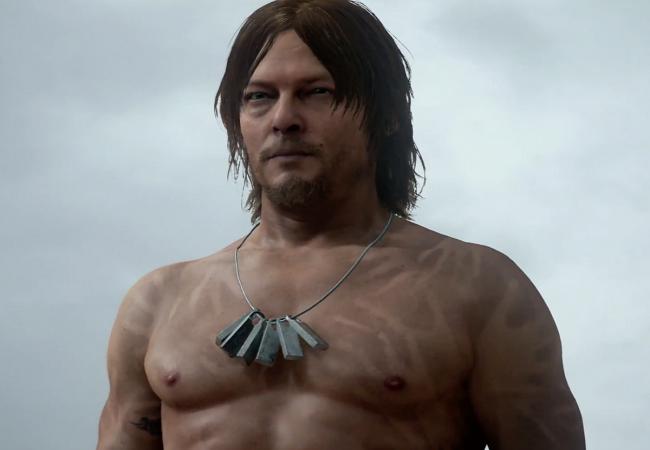 Những game đỉnh trên PlayStation 4 sẽ ra rắt trong năm 2018 ảnh 7