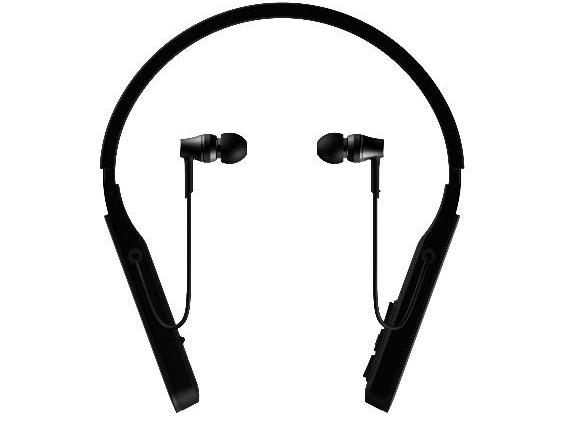 Những dòng tai nghe không dây được giới thiệu tại CES 2018 ảnh 2