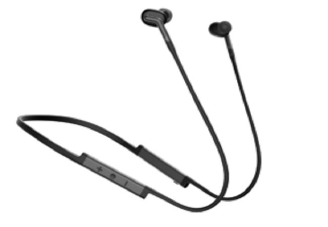 Những dòng tai nghe không dây được giới thiệu tại CES 2018 ảnh 12