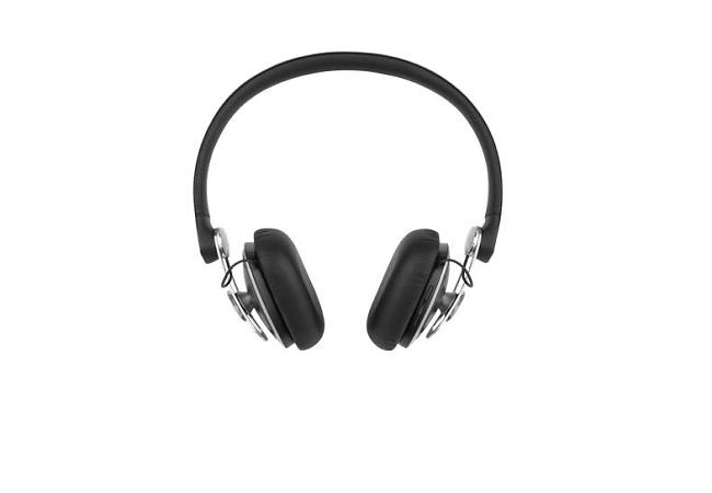 Những dòng tai nghe không dây được giới thiệu tại CES 2018 ảnh 8