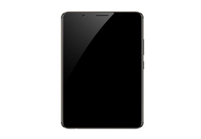 Đã có giá bán, ngày phát hành mẫu smartphone có cảm biến nhúng trong màn hình ảnh 2