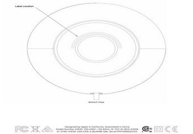 Ngày phát hành chiếc loa thông minh Apple HomePod đang đến rất gần ảnh 1