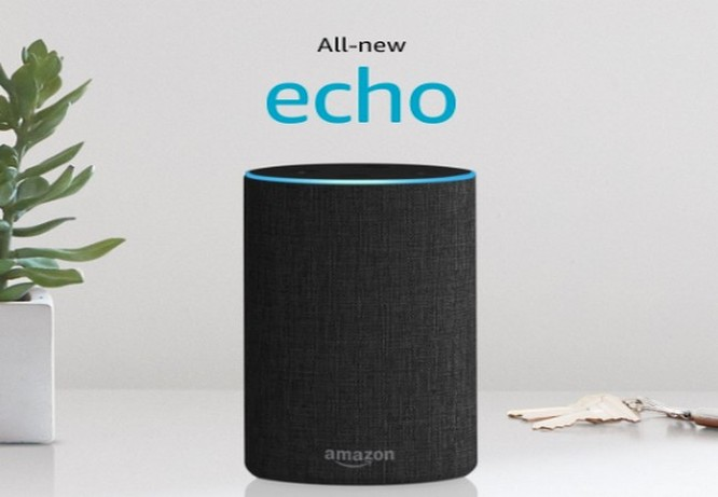 HomePod, Google Home và Amazon Echo: Đâu là chiếc loa thông minh tốt nhất? ảnh 3
