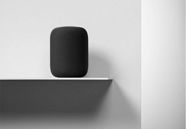 HomePod, Google Home và Amazon Echo: Đâu là chiếc loa thông minh tốt nhất? ảnh 1
