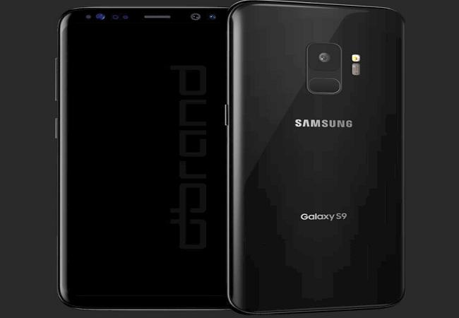Sau Galaxy S9, Samsung sẽ phát hành những sản phẩm nào nữa? ảnh 1