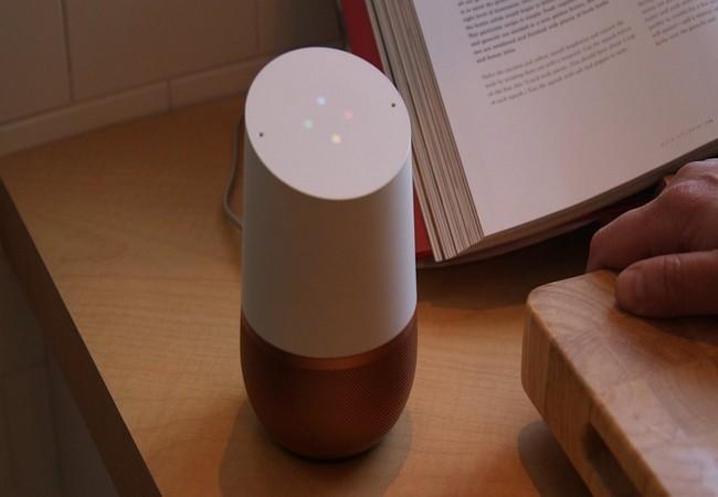 17 tính năng thần kỳ của chiếc loa Google Home ảnh 15