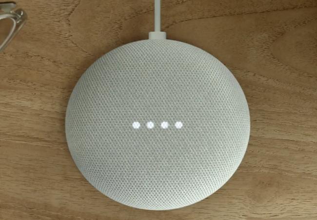 17 tính năng thần kỳ của chiếc loa Google Home ảnh 2