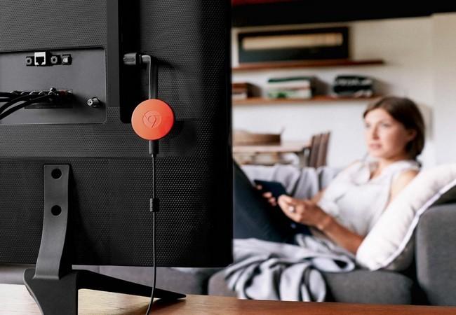 17 tính năng thần kỳ của chiếc loa Google Home ảnh 8
