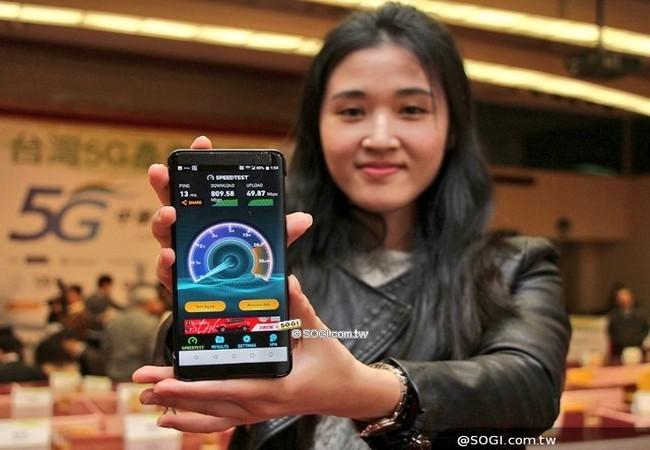 HTC U12 lộ diện: màn hình 18:9 gần tràn viền, công nghệ Gigabit LTE ảnh 1