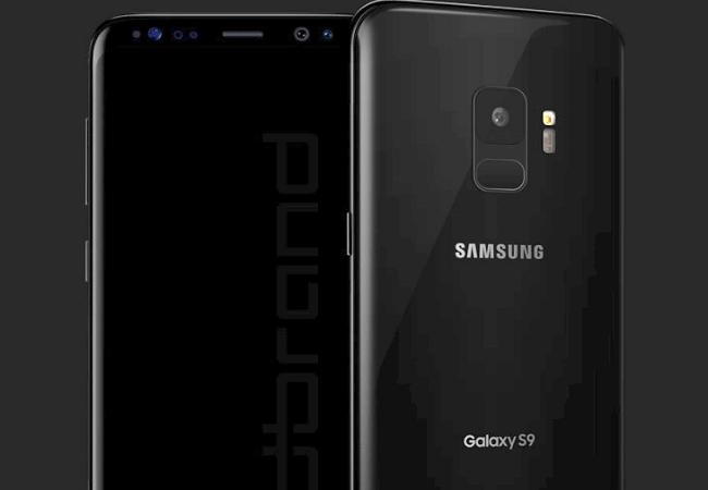 Samsung Galaxy S9: lên kệ 16/3, giá 789 USD, nhiều tính năng camera đỉnh ảnh 12