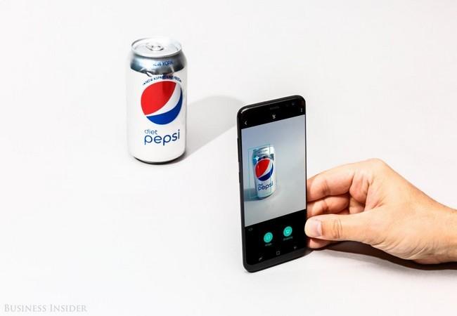 Samsung Galaxy S9: lên kệ 16/3, giá 789 USD, nhiều tính năng camera đỉnh ảnh 9