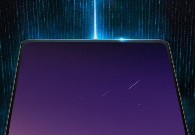 """Công ty Trung Quốc ít tên tuổi làm ra smartphone """"ngon"""" hơn cả Apple và Samsung ảnh 2"""