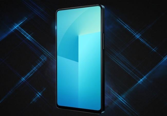 """Công ty Trung Quốc ít tên tuổi làm ra smartphone """"ngon"""" hơn cả Apple và Samsung ảnh 3"""