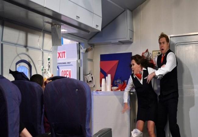 Tiếp viên hàng không tiết lộ 11 sự thật thú vị ít người biết trên các chuyến bay ảnh 1