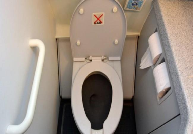 Tiếp viên hàng không tiết lộ 11 sự thật thú vị ít người biết trên các chuyến bay ảnh 9
