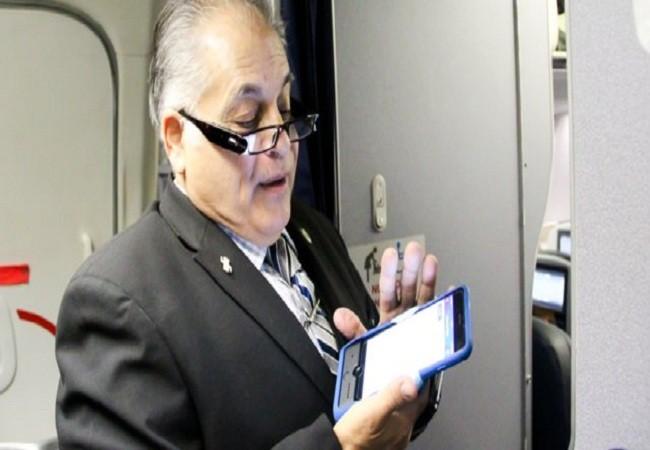 Tiếp viên hàng không tiết lộ 11 sự thật thú vị ít người biết trên các chuyến bay ảnh 10