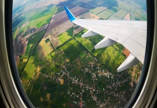 Tiếp viên hàng không tiết lộ 11 sự thật thú vị ít người biết trên các chuyến bay ảnh 5