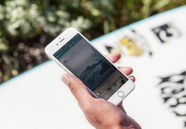 Có gì đặc biệt với Vero - Ứng dụng số một trên App Store đang làm điên đảo giới trẻ? ảnh 18
