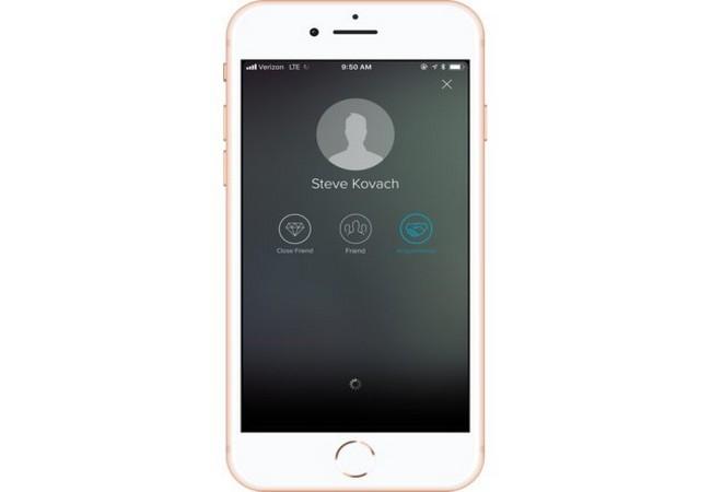 Có gì đặc biệt với Vero - Ứng dụng số một trên App Store đang làm điên đảo giới trẻ? ảnh 10