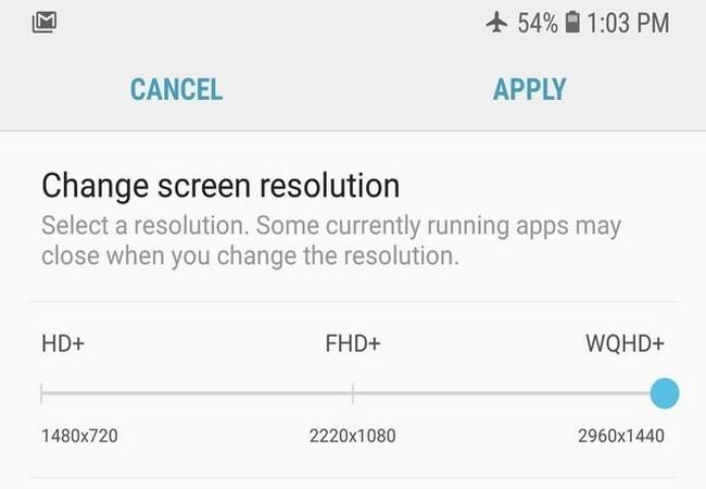 11 tính năng ẩn có thể bạn chưa biết trên điện thoại Samsung ảnh 1