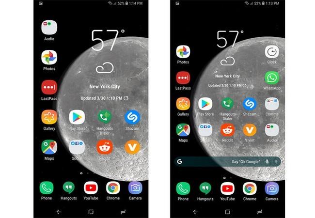 11 tính năng ẩn có thể bạn chưa biết trên điện thoại Samsung ảnh 3
