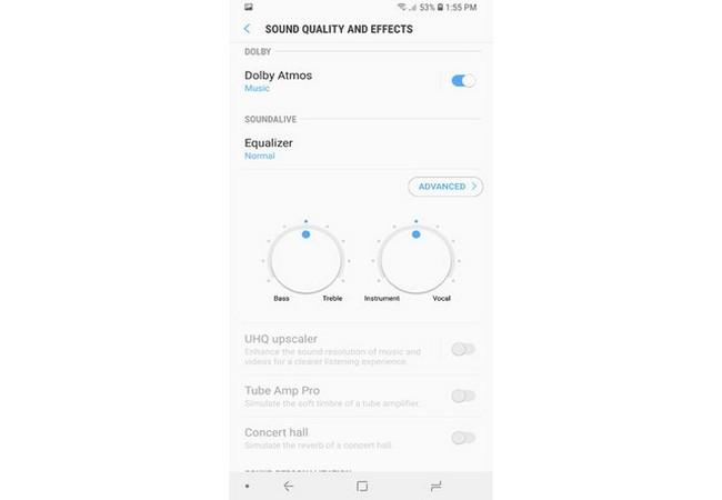 11 tính năng ẩn có thể bạn chưa biết trên điện thoại Samsung ảnh 7