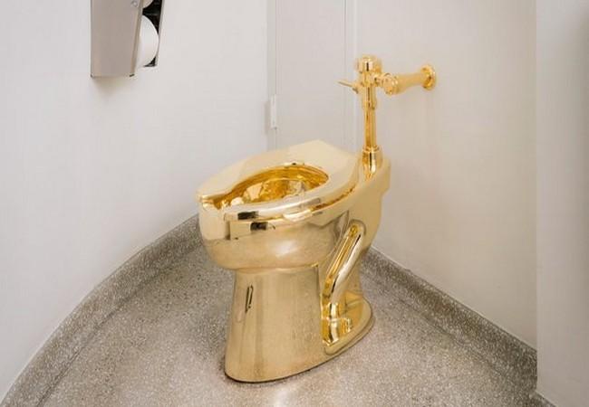 Những vật dụng trong nhà bẩn hơn nhiều so với bạn nghĩ, nên vệ sinh chúng như thế nào? ảnh 4