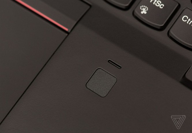 Đánh giá ThinkPad X1 Cacbon 2018: Laptop cho giới doanh nhân ảnh 5