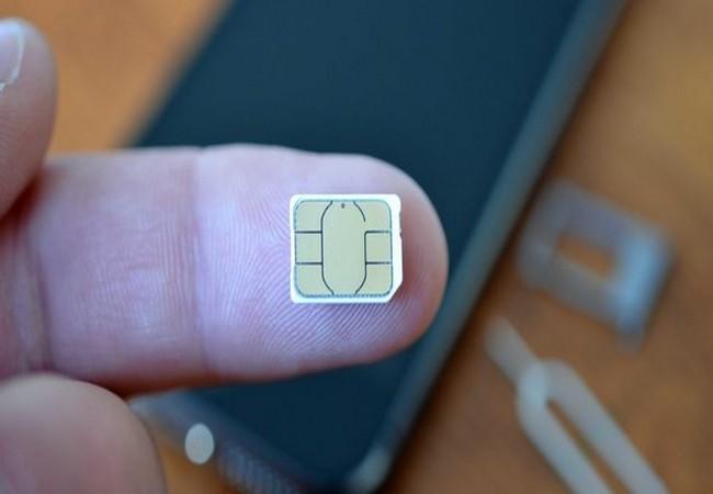 Apple sắp tung ra thị trường iPhone vừa to vừa rẻ ảnh 6