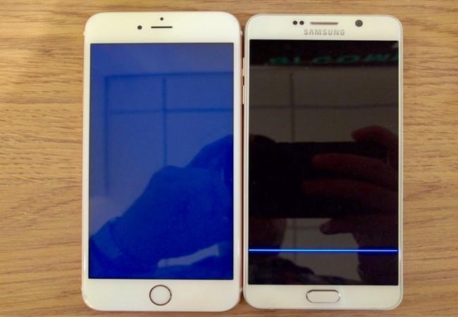 Apple sắp tung ra thị trường iPhone vừa to vừa rẻ ảnh 4