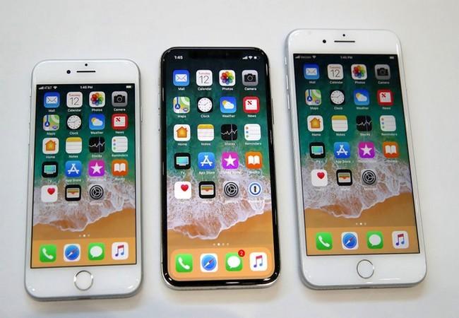 Apple sắp tung ra thị trường iPhone vừa to vừa rẻ ảnh 5