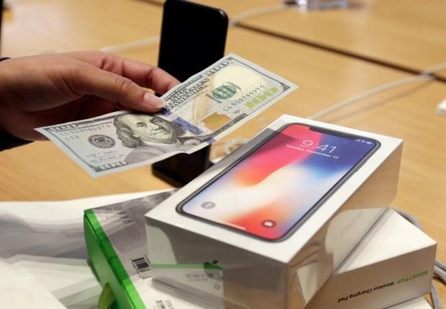 Apple sắp tung ra thị trường iPhone vừa to vừa rẻ ảnh 7